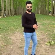 salema475's profile photo