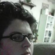 sirpopoe's profile photo