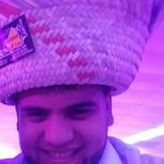 robertog990's profile photo