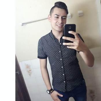 randym199_Guatemala_Single_Male