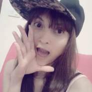 user_ay87613's profile photo