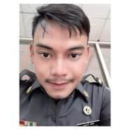 xphichaybangthxng7's profile photo