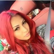 patricia2595's profile photo