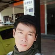 user_uv10725's profile photo