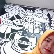 desij314's profile photo