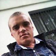 user_ld38620's profile photo