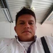 alexander_arias_men's profile photo