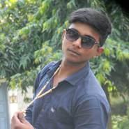 rajbirt7's profile photo