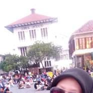 bunga_samjaya's profile photo
