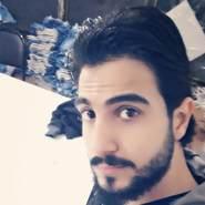user_uf6086's profile photo