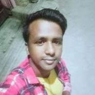 sonuk413's profile photo