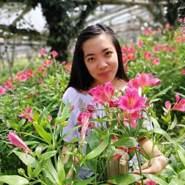 aea956's profile photo