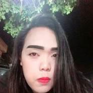 user_epo50's profile photo