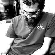 mohmaed_2020's profile photo