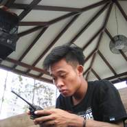 rohman178's profile photo