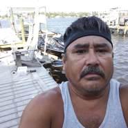 jorges1535's profile photo