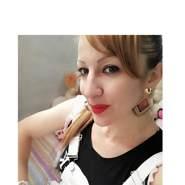 angelamilenaramirezm's profile photo
