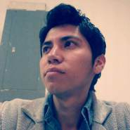 antonion591's profile photo