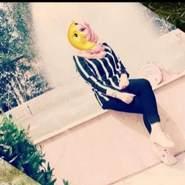 mtodaah's profile photo