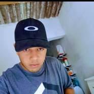 vitorl187's profile photo
