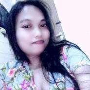 kasmawati1's profile photo