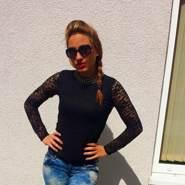 anna08_41's profile photo