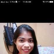 jelianc8's profile photo