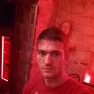 tomislavi4's profile photo