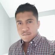 juanl2681's profile photo