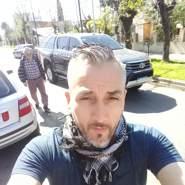 angeln321's profile photo