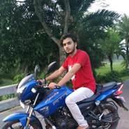 zahidh145's profile photo