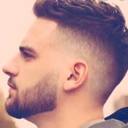 mustafak3773's profile photo