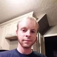 jeremy1182's profile photo