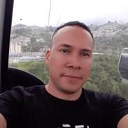 bermudezraauul's profile photo