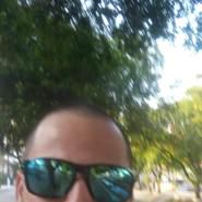 luizf894's profile photo