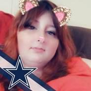 kyleah's profile photo
