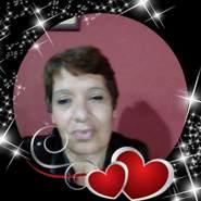 susanap88's profile photo