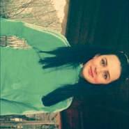 joyala243's profile photo