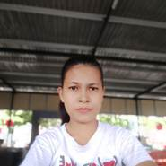 meriem125's profile photo