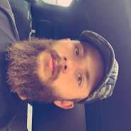 aymant119's profile photo