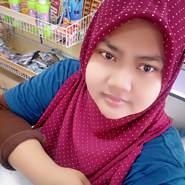 norh029's profile photo