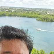maxlonl's profile photo