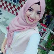 aya_pro_9's profile photo