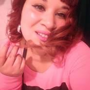 diaz2_ascarlett's profile photo