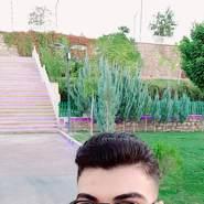 sardark70's profile photo