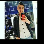 randym199's profile photo