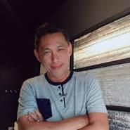 bunpootb's profile photo