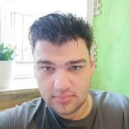adrianm1170's profile photo