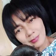 user_zsnvp96314's profile photo