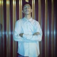 muhammada8097's profile photo